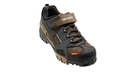 Vaude Ridge AM coffee Mountainbikeschuh